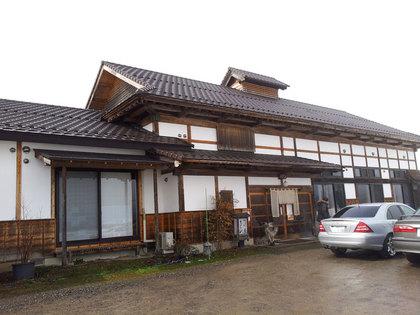 20140321_132419.jpg