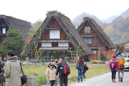 sirakawa1.jpg